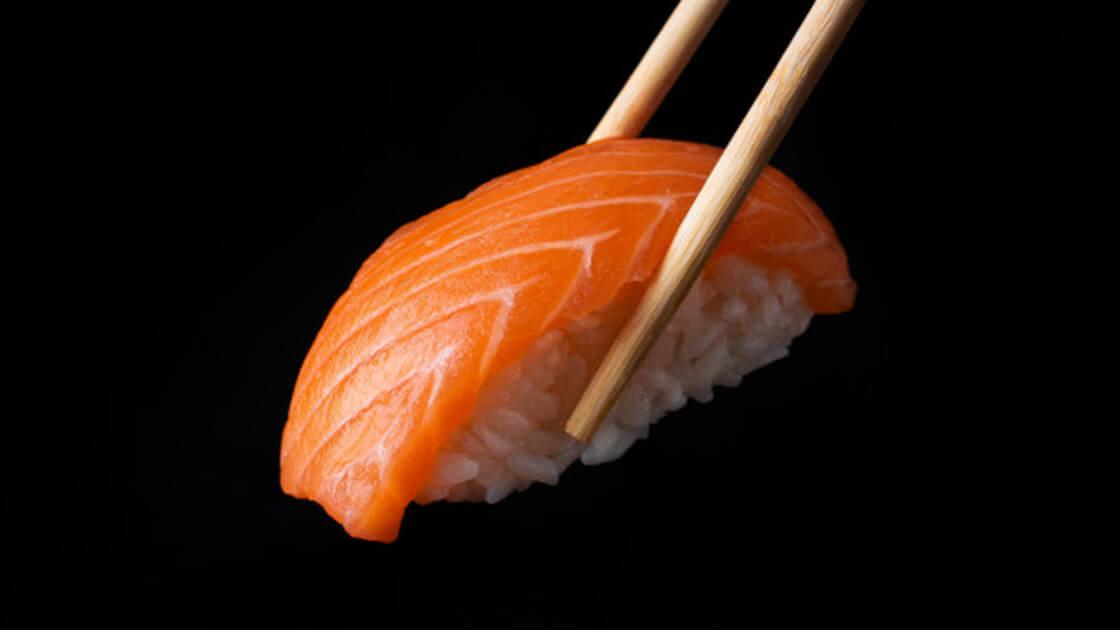 SushiSwap 14.11.2020
