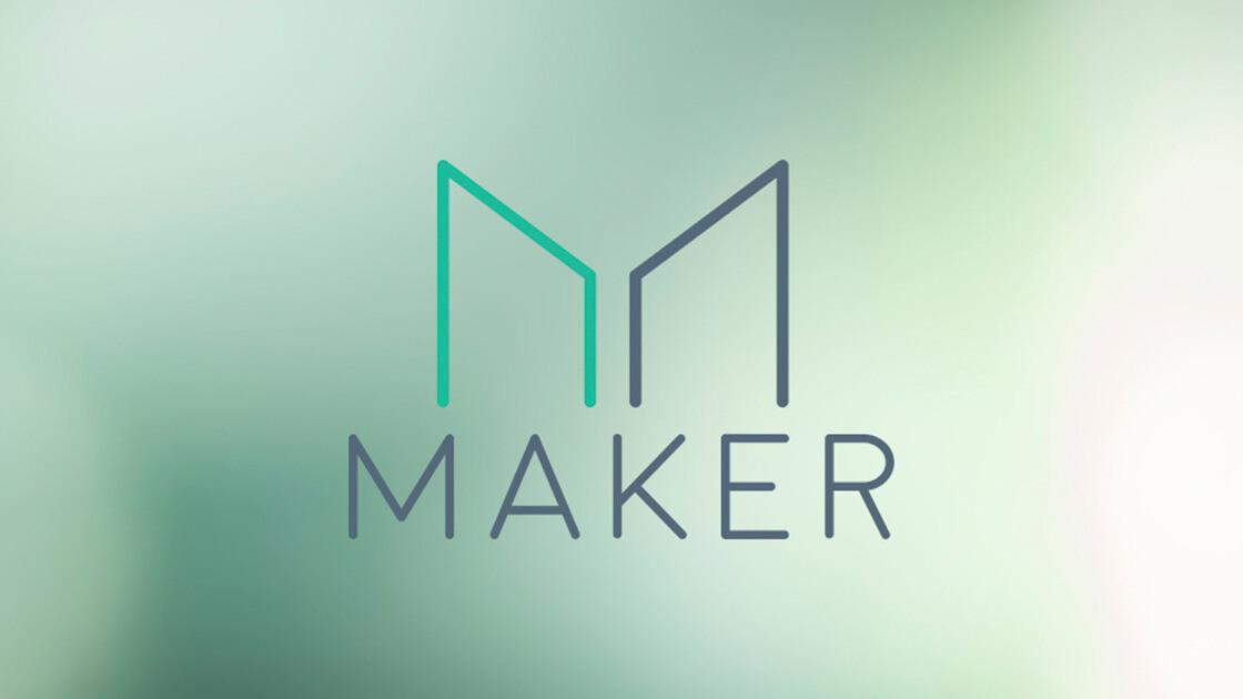 MakerDAO's Dai Stablecoin Supply Hits $1 Billion