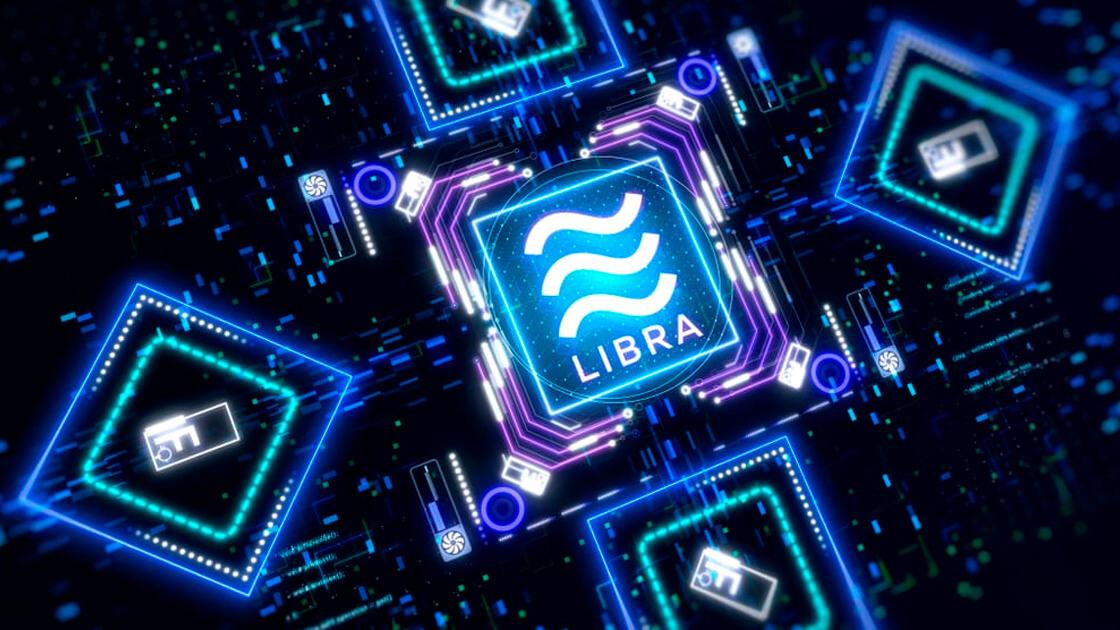 The Libra Association