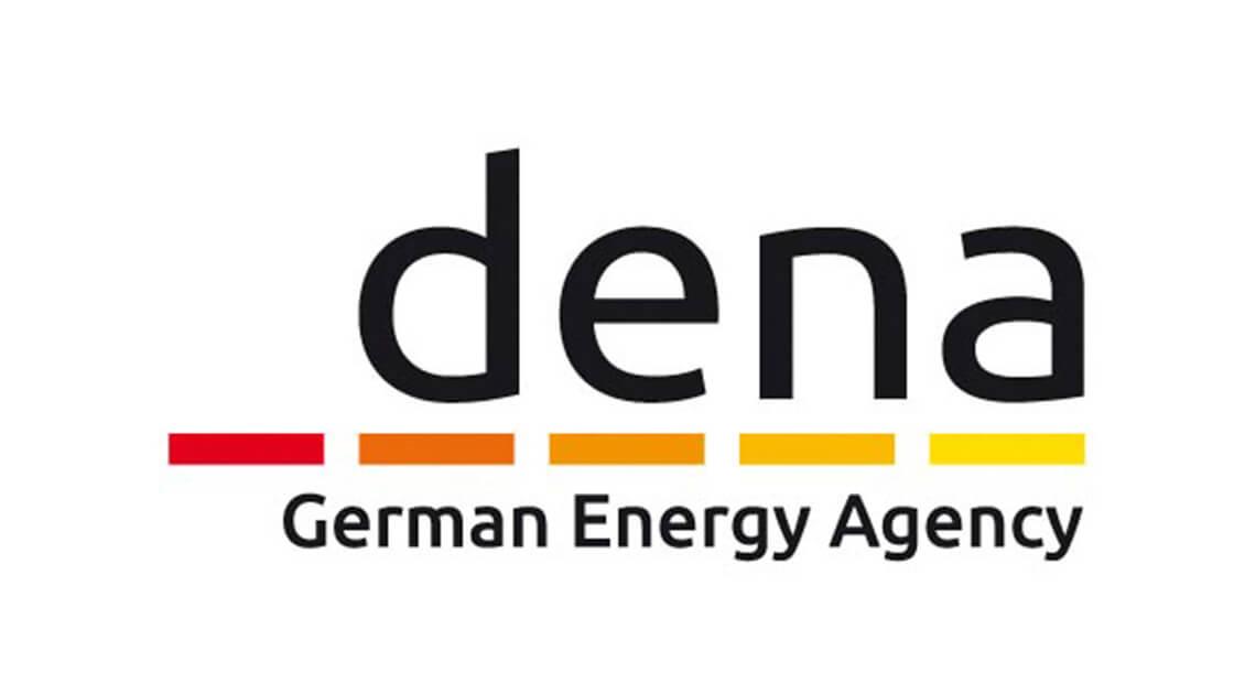 Dena innovates energy system