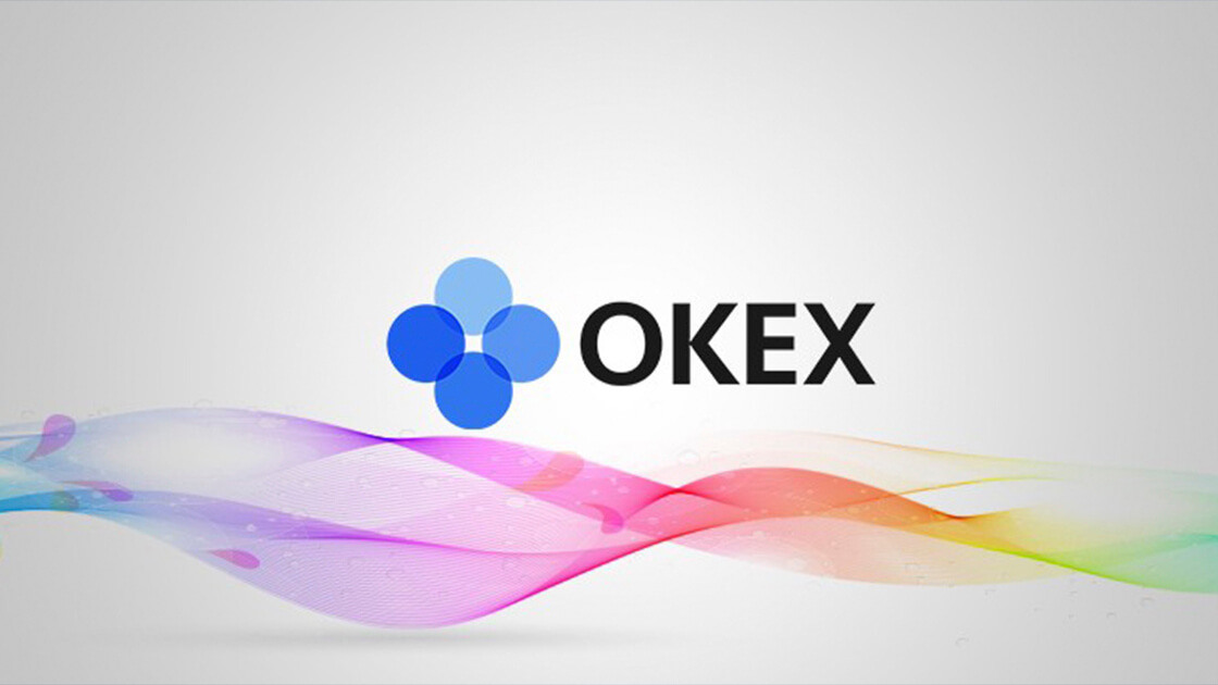 OKEx stoppeds withdrawals