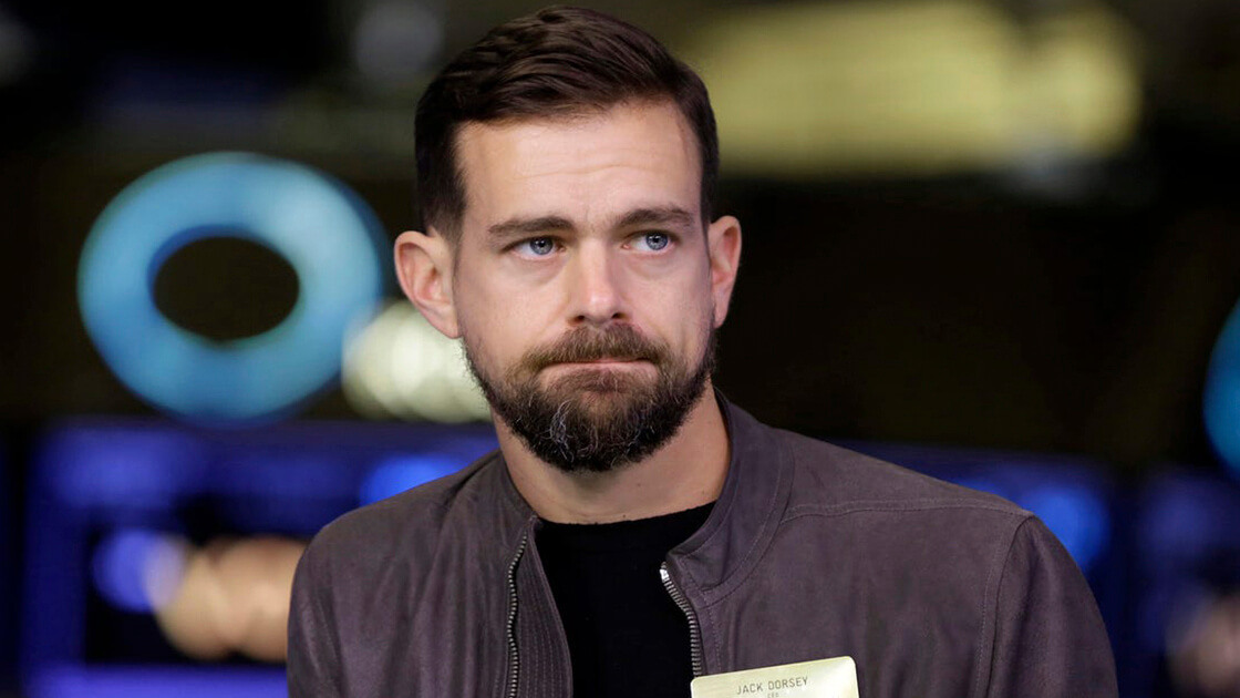Square invests in Bitcoin