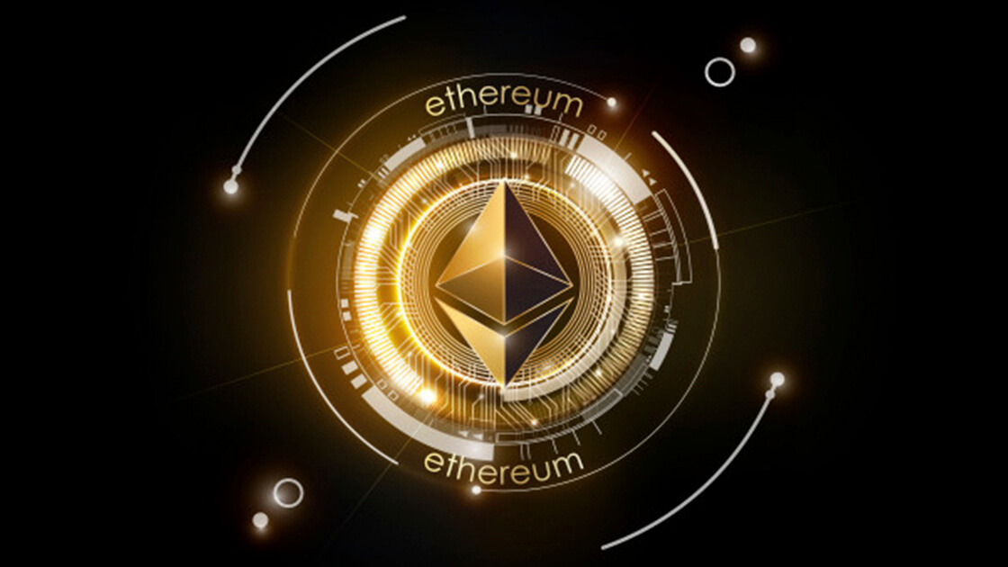 Ethereum 2.0 ready to launch