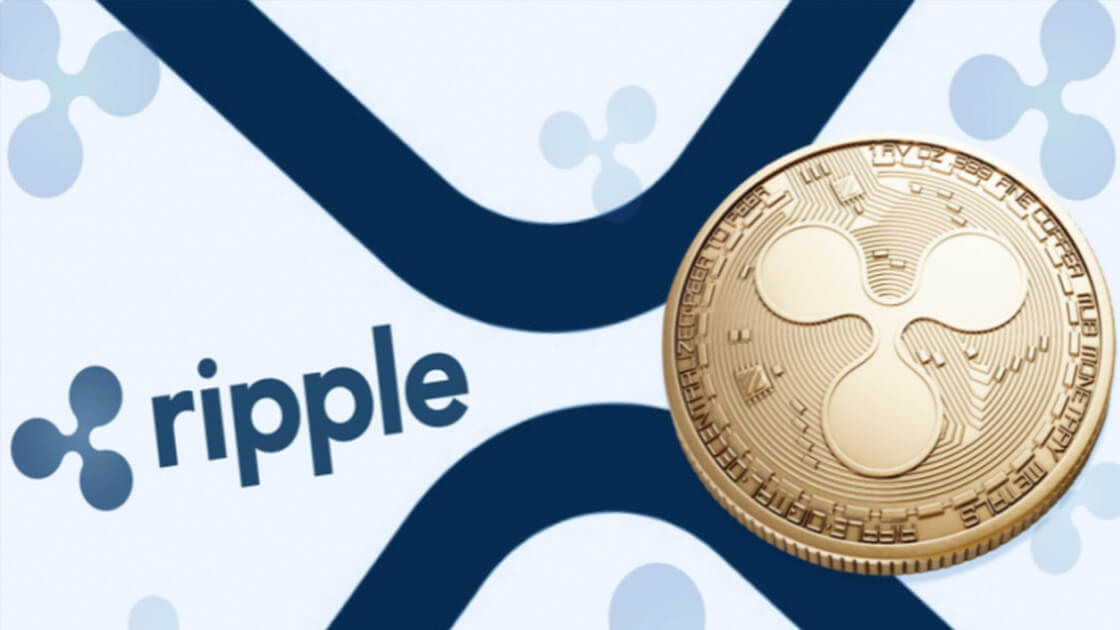 Ripple launches new option