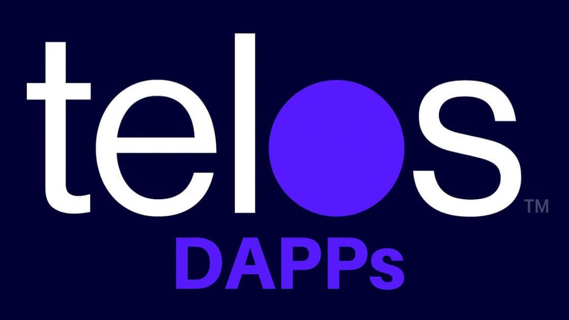 Telos launches gig economy platform