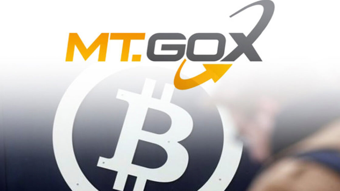 Mt. Gox rehabilitation plan postponed