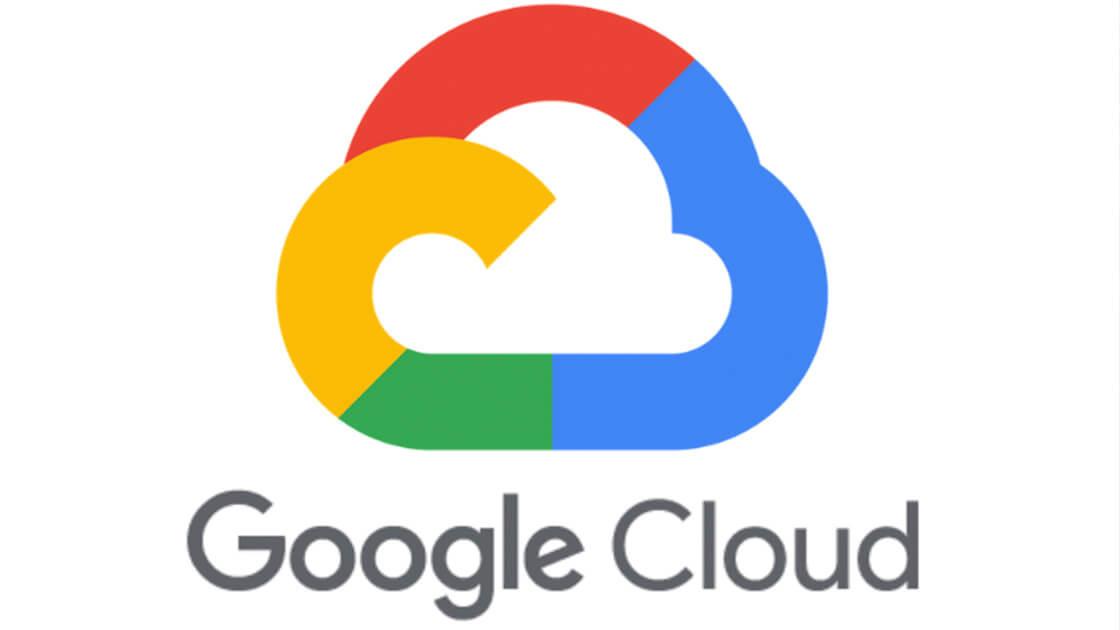 Google Cloud joins EOS