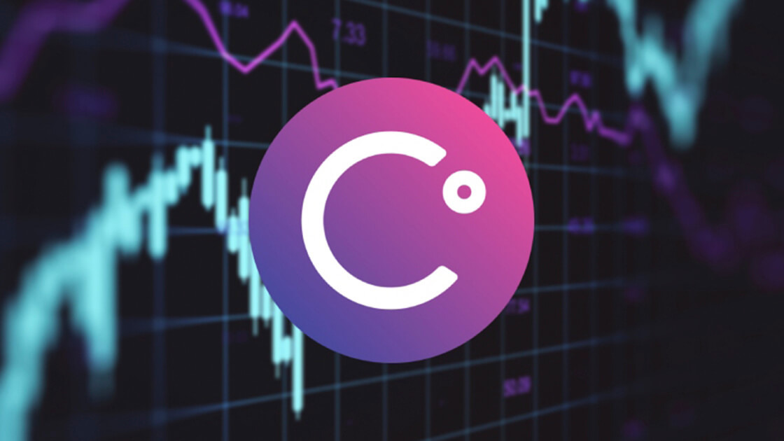 Celsius Network investments