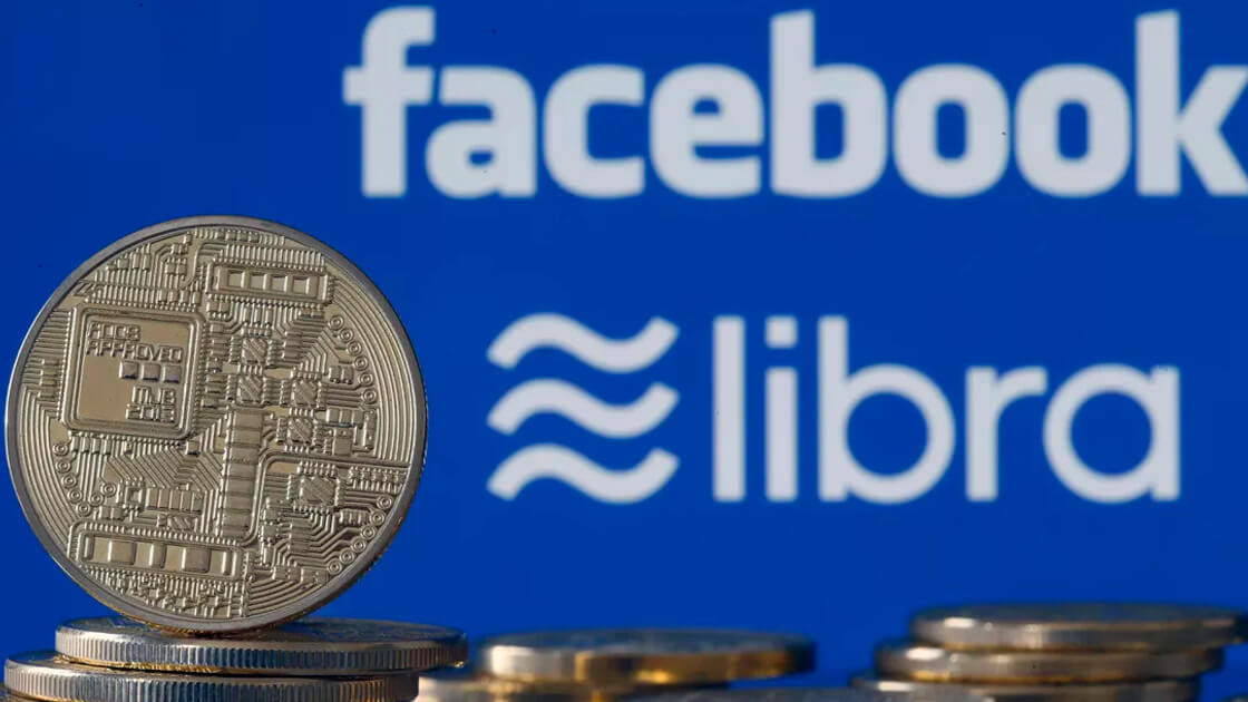 Facebook hires more lobbyists to boost Libra