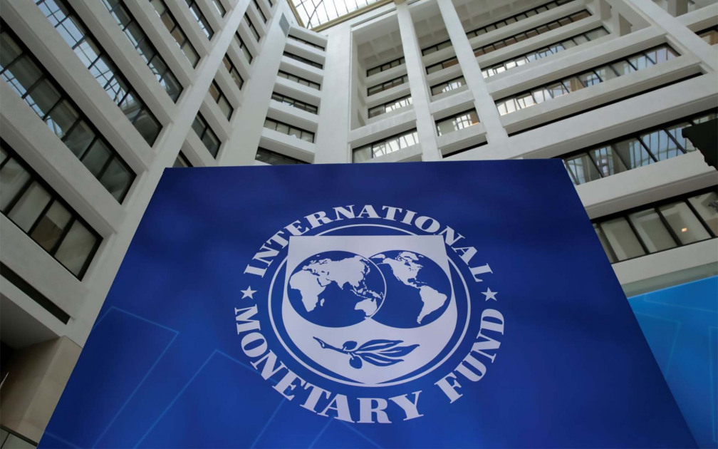 IMF proposes to attract private companies to launch CBDC