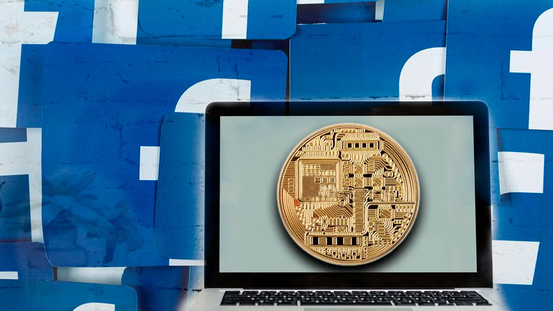 Obstacles of Facebook grow rapidly. Germany is against Libra