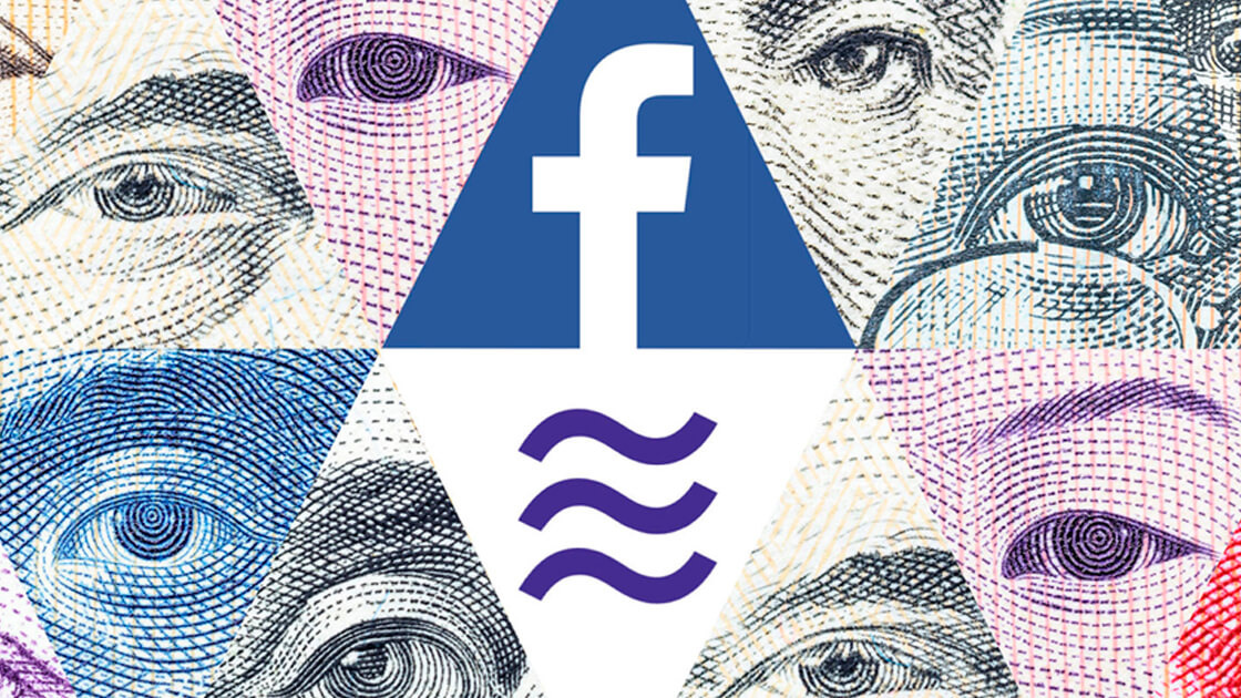 Facebook will be questioned by regulators about Libra again