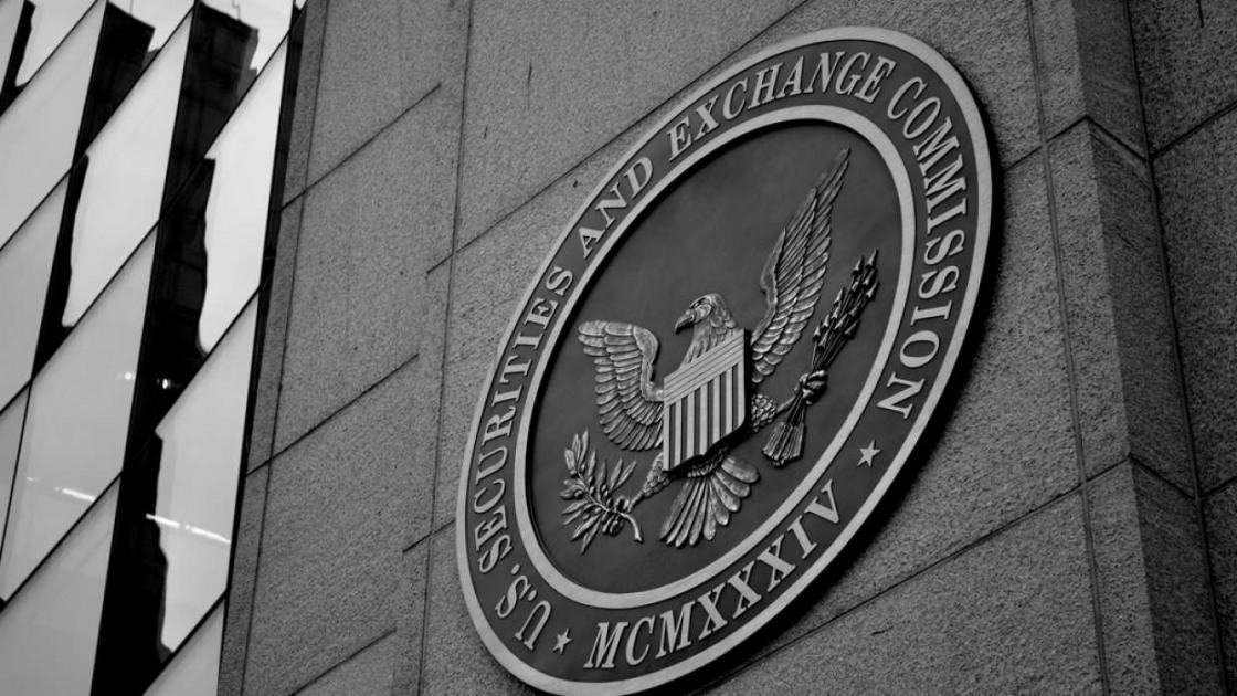 Bitwise SEC BTC ETF