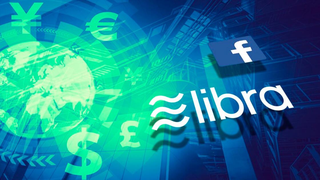 Swiss regulators say Libra needs to get a license
