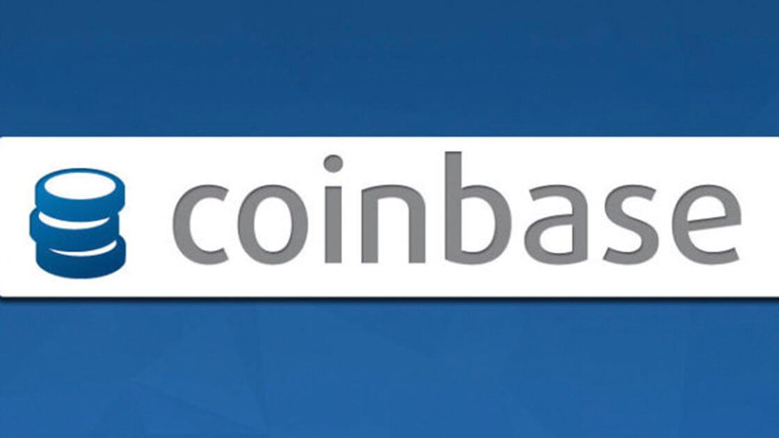 Coinbase adds Atom