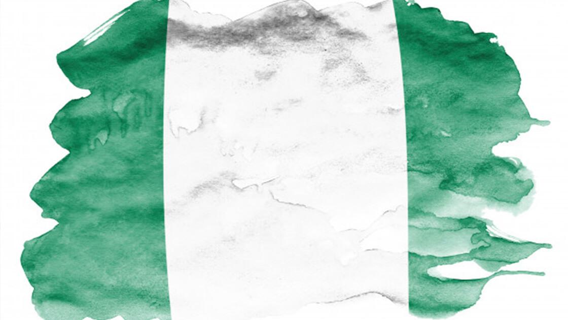 Nigeria crypto regulatin
