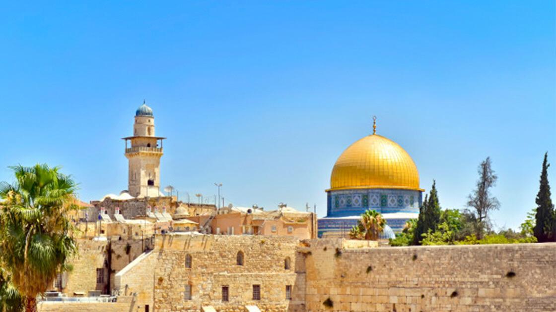 Israeli new bill
