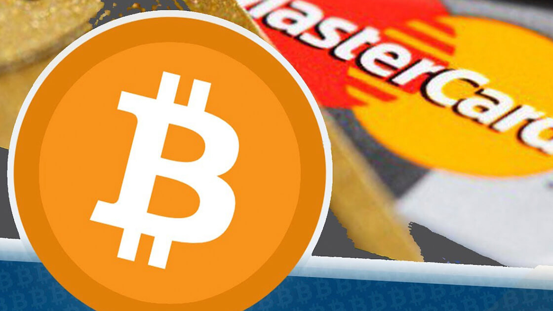 MasterCard Acquires CipherTrace